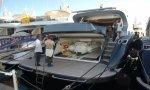 Salone Nautico di Genova 2007, nautica e accessori