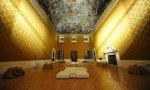"Evento ReLab alla mostra ""Da Guercino a Caravaggio"