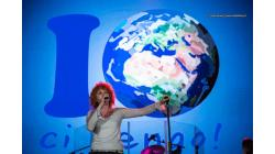 EARTH DAY ITALIA 2013 - MEDIA RELATIONS