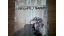 VILLA ADRIANA - AMBIENTE, MEDIA E PUBLIC AFFAIRS